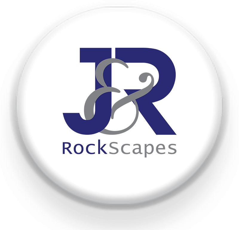 J&R Rockscapes